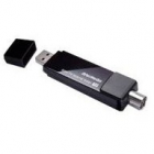 Placa de captura VGA TV USB AverMedia Hybrid Volar T2 61H831HBF0AB