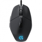 Mouse Gaming G302 Negru