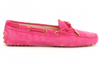 Heaven Gommino Loafers
