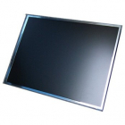 Display Display laptop 17 1 inch 2 x CCFL LP171WP3 A4