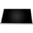 Display Display laptop 10 inch LED 100IFW1