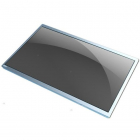 Display Display laptop 12 1 inch LED N121IB L06