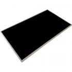 Display Display laptop 10 1 inch LED LP101WSA TL B1