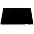 Display Display laptop 13 3 inch CCFL LP133WX1 TL N2