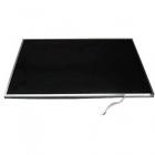 Display Display laptop 15 4 inch CCFL N154Z1 L02