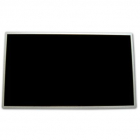 Display Display laptop 15 4 inch LED LP154WP2 TL C2