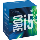 Procesor Core i5 6500 Quad Core 3 2 GHz Socket 1151 Box