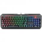 Tastatura gaming mecanica Varuna Black