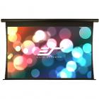 Ecran de proiectie Saker SKT100UHW E12 marime vizibila 221 5 cm x 124