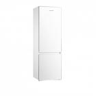 Combina frigorifica HC H273WA 273 Litri Clasa A Alb