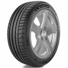 Anvelopa vara Michelin PilotSport4 Suv 255 45R19 100V