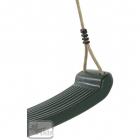 Leagan Blowmoulded Swing Seat Pp 10 kaki