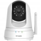 Camera supraveghere DCS 5000L E