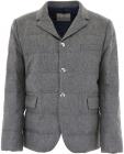 Flannel Regor Jacket