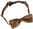 ETRO Silk Bow Tie