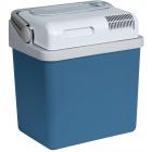 Lada frigorifica SCM 1025 20 Litri Albastra