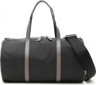Medium Kennedy Duffle Bag