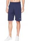 Energy Knit Shorts