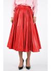 205W39NYC Flared Skirt