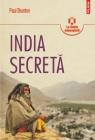 India secreta Paul Brunton