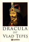 Dracula dit Vlad Tepes