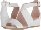 Shape 35 Wedge Ankle