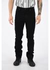 205W39NYC 20cm 5 Pockets Jeans