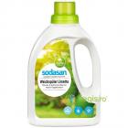 Balsam de Rufe cu Lime Eco Bio 750ml