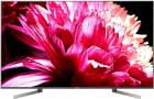 Televizor LED Sony Smart TV Android KD 75XG9505 Seria XG9505 189cm neg