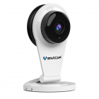 Camera IP wireless Vstarcam G96 720P