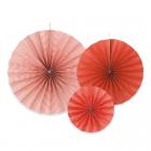 Rozete decorative Rosii