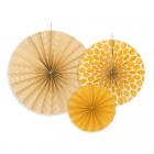 Rozete decorative Portocalii