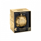 Paco Rabanne Lady Million Pacman Collector