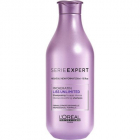 Sampon LOreal Professionnel Serie Expert Liss Unlimited Prokeratin