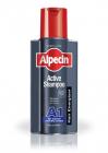 Sampon pentru scalp normal sau uscat Dr KURT WOLFF Alpecin Active A1