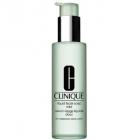 Demachiant Clinique Liquid Facial Soap Mild for Dry Combination Skin