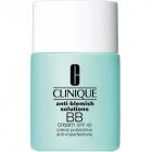 BB Cream Clinique Anti Blemish Solutions SPF 40