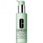 Demachiant Clinique Liquid Facial Soap Extra Mild for Dry Skin