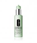 Sapun lichid de curatare faciala Clinique Facial Soap Extra mild Very