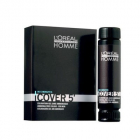 Gel colorant LOreal Professionnel Homme Cover 7 Blonde