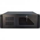 Carcasa server IPC 4U 4088 S 19