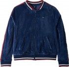 Velvet Bomber Big Kids