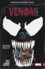 Amazing Spider Man Venom Inc