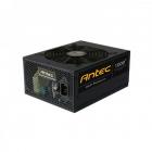Sursa HCP 1000 Platinum 1000W 9x SATA 6x Molex 6 x 6 2 PCI E