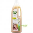 Balsam pentru Hainutele Copiilor cu Aloe Vera 1L Eco Bio