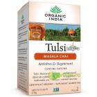 Ceai Tulsi Masala Eco Bio 18dz