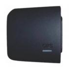Modul GPS pentru camera video Smailo SharpView negru