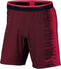 Vapor Knit Repel Strike Shorts 892889014