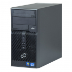 Fujitsu Esprimo P400 Intel Core i5 2320 3 00 GHz 4 GB DDR 3 500 GB HDD