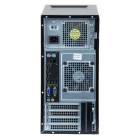 Calculator Dell Optiplex 7020 Tower Intel Core i5 Gen 4 4590 3 3 GHz 4